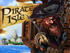 Pirate Isle